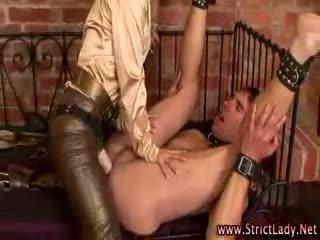 echt dominatrix actie, vernedering porno, vers femdom