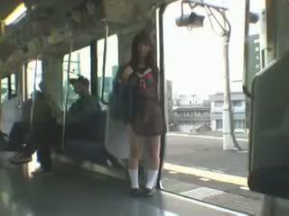japonez vedea, sanii mari, gratis interrasiale hq