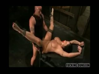 full big hq, great tits full, fucking you