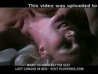 La fessee antik porno movie part2