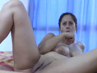 great mommy fresh, rated taboo most
