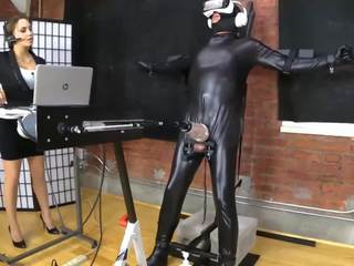 hq mistress hq, ideal fucking machines online, best slave any