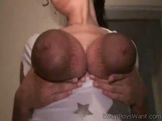 webcams gepost, hq amateur porno, u tiener film