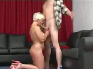 Maminoma 144: Free Mature Porn Video 9c