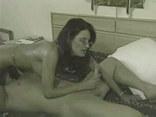 any 69 porno, steele thumbnail, check hypno channel