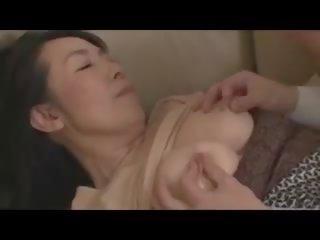 meer japanse actie, controleren matures, alle milfs seks