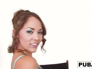 meest brunette porno, solo girl seks, kwaliteit natuurlijke tieten
