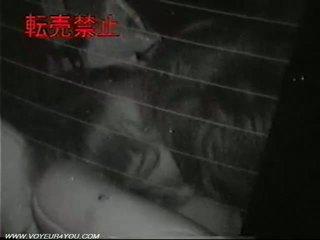 nominale verborgen camera's kanaal, verborgen sex porno, kijken prive sex video