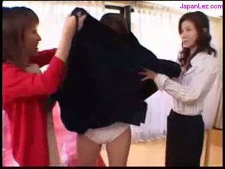 cute online, great japanese see, fun lesbians rated