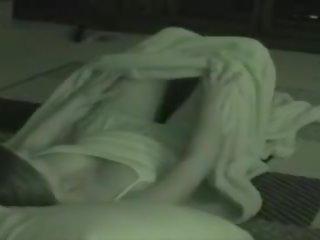 Carrie Prejean: Free Australian Porn Video e9