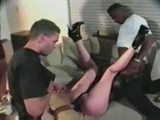 Paisley hunter scene 4 whoreo 1995