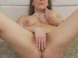 groot matures, milfs, een girls masturbating neuken