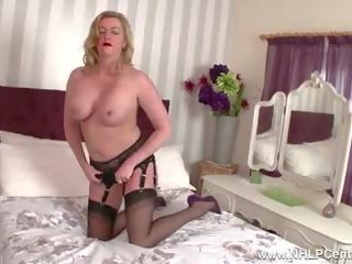 ideaal seksspeeltjes gepost, grote tieten porno, milfs thumbnail