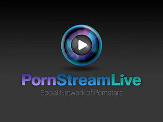 most masturbation, ideal small tits fun, fun porn stream live hottest