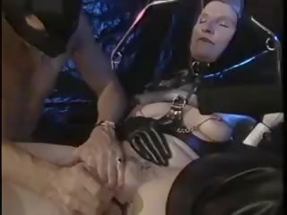 free dolly buster porn