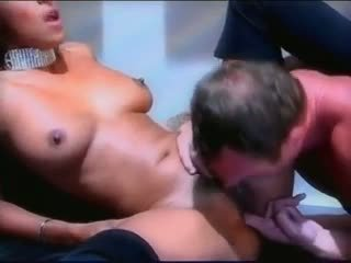 threesomes fresh, most anal great, latin you