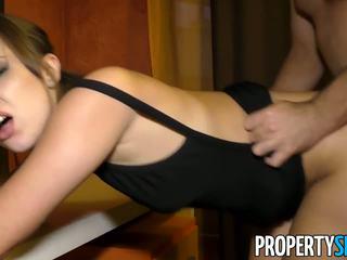 blowjobs, spanish, hd porn