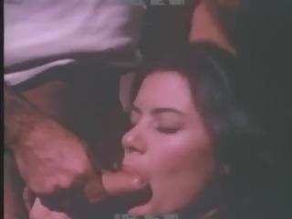 Американка класичний: безкоштовно вінтажний порно відео 4f