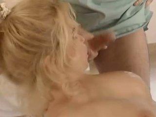 most brunette quality, double penetration online, vaginal sex