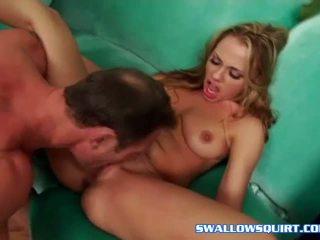 spuitende, vrouwelijke ejaculatie porno, gushing cunts