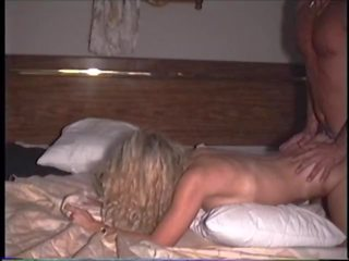 Susan 10-22 Pt6: Free Homemade Porn Video 47