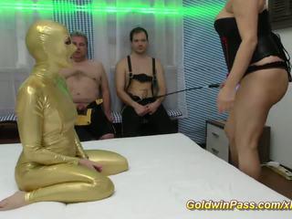 alle groepsseks neuken, austrian, groot hd porn thumbnail