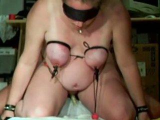 more pregnant sex, bondage porno