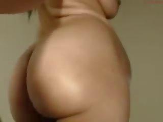 groot spuitende porno, nominale reusachtig neuken, nominale zwanger