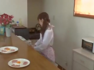 great japanese fuck, online dad video, most thai film