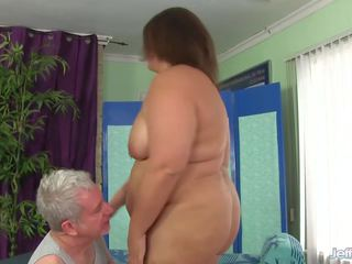 new bbw porno, most brunettes posted, matures mov