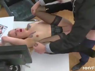 quality anal see, mom any, all german