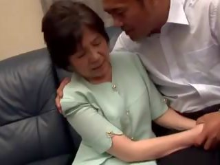 japanese scene, rated grannies fucking, online matures scene