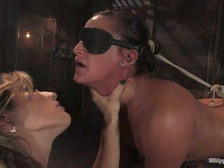 pervers video-, kijken kink, hq vernedering gepost
