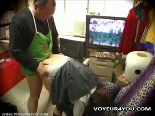 hot reality, japanese, nice voyeur watch