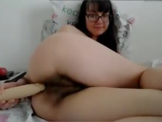 vibrator, plezier seksspeeltjes porno, mooi tube