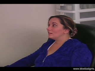 BBW Amateurs Outtakes and Bloopers, Free Porn 92