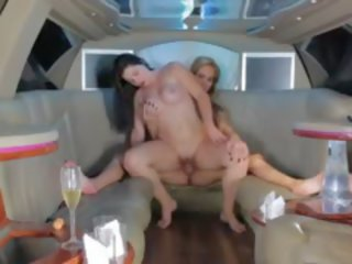 vers auto video-, hq shemale fucks girl