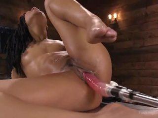 groot sex toy, gratis vibrator vid, seksspeeltjes