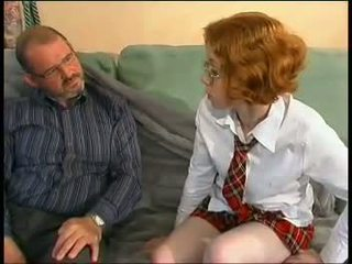 pijpen, paardrijden porno, doggy style kanaal