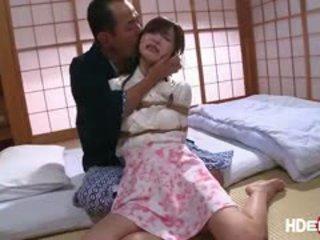 vol japanse tube, online grote borsten video-, zien pijpbeurt film