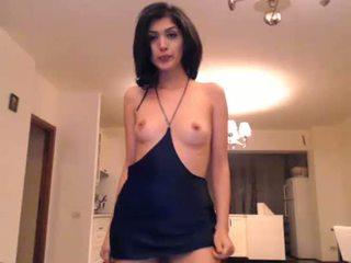 alle porno seks, nominale kam vid, plezier webcam mov