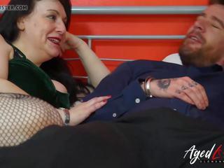 meest pijpen seks, bbw porno, nominale geneukt porno