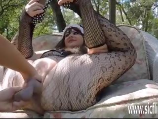 online fucking video, new sex toy porno, real huge action