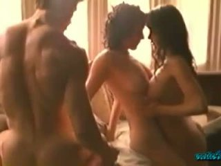 plezier porno kanaal, zien sextape kanaal, beroemdheid