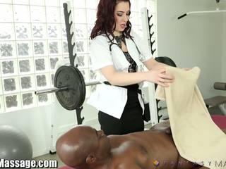 all oral sex, ideal vaginal sex, hot caucasian