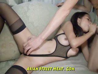 slut, ass fuck, blowjob, ass to mouth