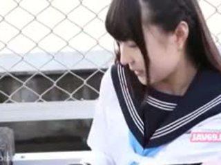 nominale japanse vid, online softcore video-, amateur mov