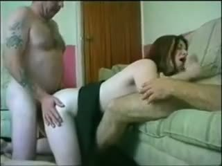 Shared - Porn Video 361