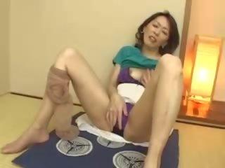 japanse neuken, matures klem, groot mama tube