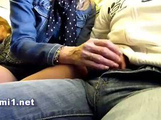 groot gepost, sperma porno, u dick scène